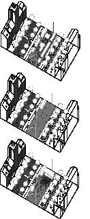 C-1606_02-CONCOURS_A_02