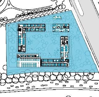 C_1701_CERIA_Plans-RDC_CMJN_V2