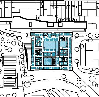 152_RTBF_104_zoom_CMJN
